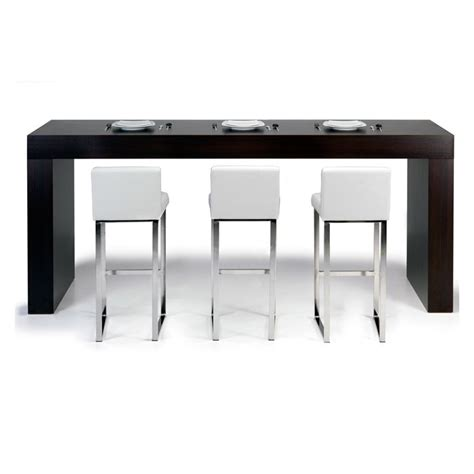 conforama table de nuit formidable table de nuit leroy merlin 7 mange debout
