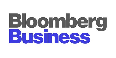 Best Mba Bloomberg by Bloomberg Business Uvm S Grossman School One Of Best