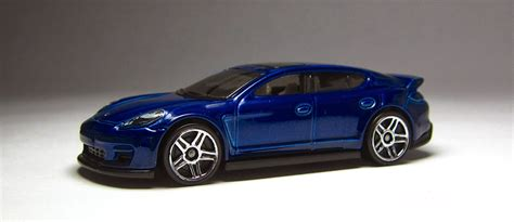 matchbox porsche panamera look wheels porsche panamera with matchbox