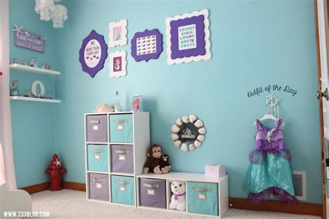 purple toddler bedroom 1000 ideas about purple toddler rooms on pinterest