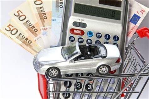 Wie Viel Is Mein Auto Wert by Wieviel Ist Mein Auto Noch Wert So Ermitteln Sie Es