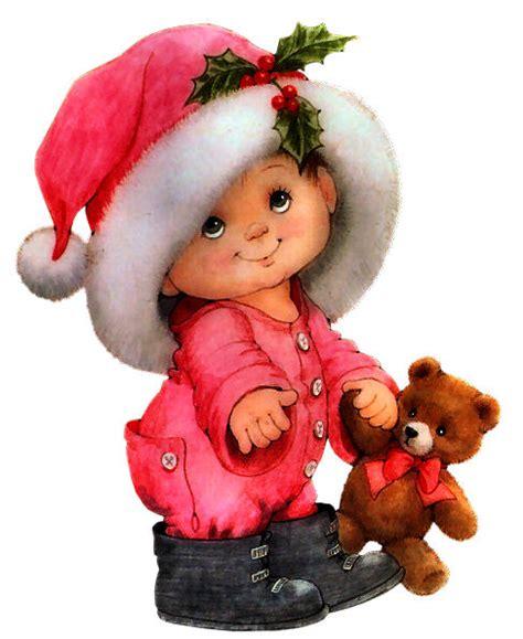 imagenes bonitas y tiernas de navidad navidad ruth morehead