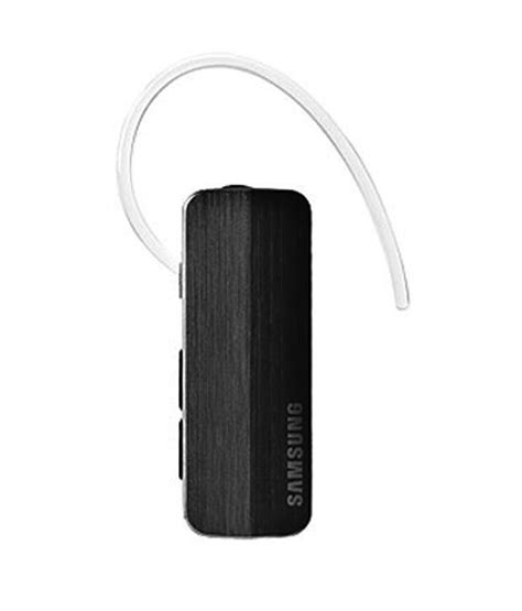 Headset Bluetooth Samsung Hm1700 samsung bluetooth headset black hm1700 buy samsung