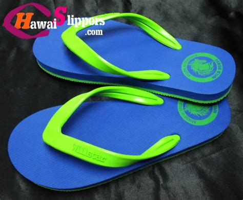 bedroom slippers philippines slippers philippines 28 images otto shoes for