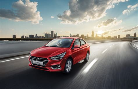 hyundai accent launch date in india new 2017 hyundai verna images interior india launch date