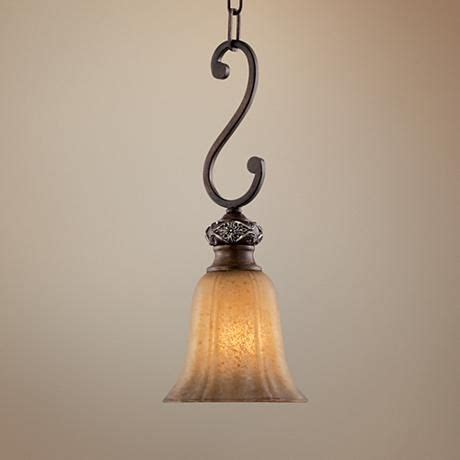 kathy pendant lighting 115 best light fixtures for house images on