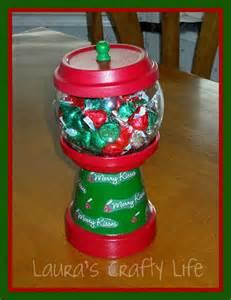 holiday ideas laura s crafty life