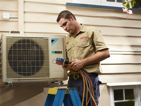 Plumbing Supplies Browns Plains by Fallon Electrical Plumbing Air Conditioning Home Air