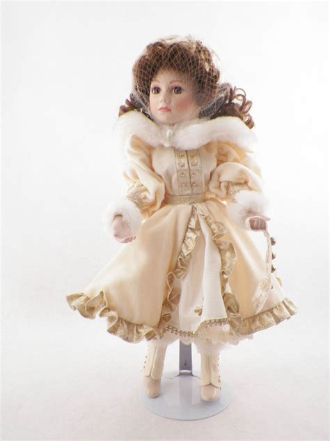 porcelain doll value porcelain dolls value 28 images franklin heirloom