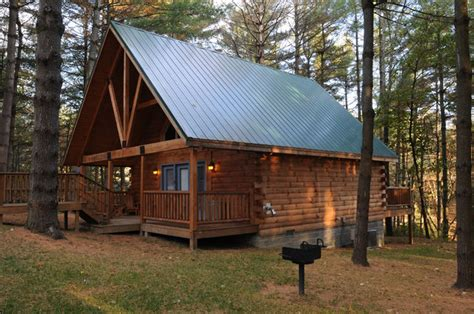 Cabins At Pinehaven by The Cabins At Pine Beaver Wv Resort Reviews