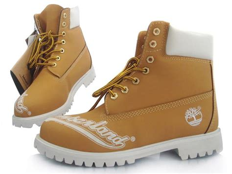 do timberland boat shoes stretch 1000 ideas about timberland boots for women on pinterest