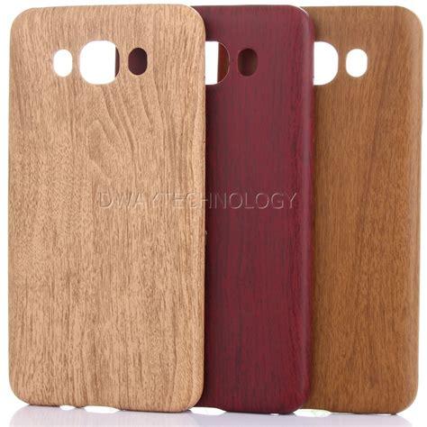 Softcase Samsung Galaxy J7 2016 J710 Tpu Motif buy j7 2016 tpu wooden pattern samsung galaxy j710 j7108 j7109 wood grain soft phone cover