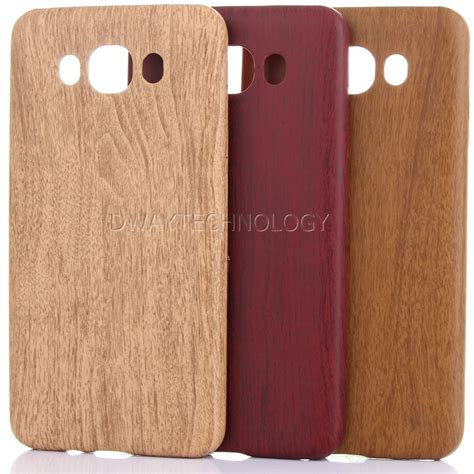 Soft Wood Batik Cover Casing Silicon Samsung 2 G355h buy j7 2016 tpu wooden pattern samsung galaxy j710