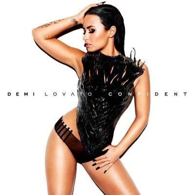 demi lovato album download mp3 demi lovato cool for the summer free mp3 download