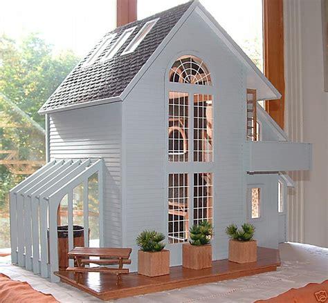 dollhouse design my dream dollhouse beautiful contemporary dollhouse the