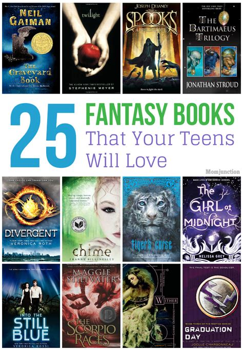 picture books for teenagers top books