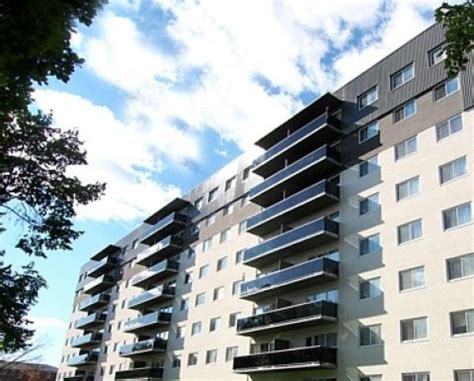 2 bedroom apartments waterloo ontario 2 bedroom apartments waterloo university everdayentropy com