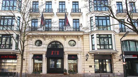 altbau berlin dormero hotel berlin ku damm berlin charlottenburg