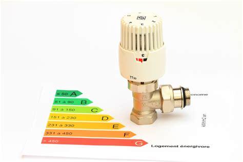 Robinet Thermostatique Prix by Prix De Pose D Un Robinet Thermostatique Constructeur
