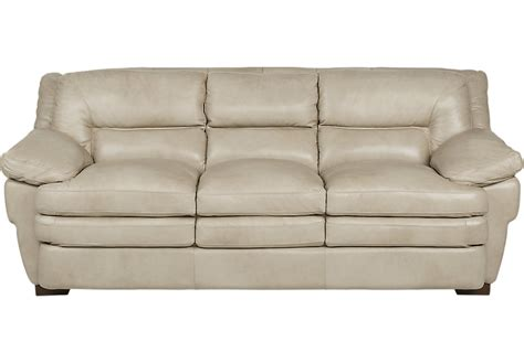 tan leather loveseat aventino tan leather sofa sofas brown