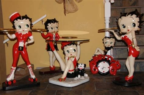 144 best images about betty boop on