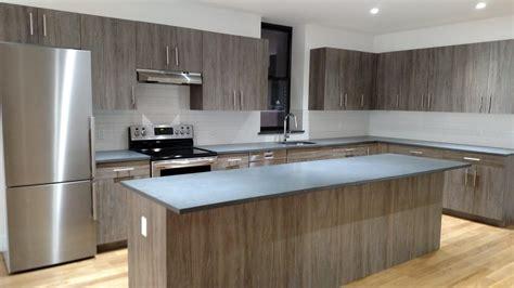 Melamine Kitchen Cupboards - helpful tips to budgeting your kitchen remodel jimpruett net