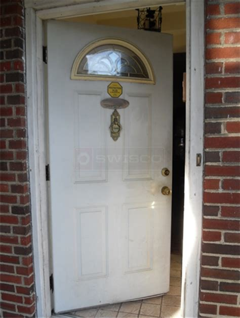 stanley exterior doors high resolution stanley exterior doors 5 stanley entry