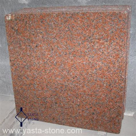 granite table tops granite table tops maple red granite island tops bar tops
