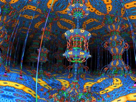 Acid Trip In Closet by 109 Best Images About Ayuasca Dmt Third Eye Pineal On Pineal Gland Trips And Sacred