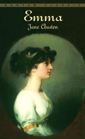 emma watson biography corta en ingles jane austen dos poemas escogidos libros poes 205 as