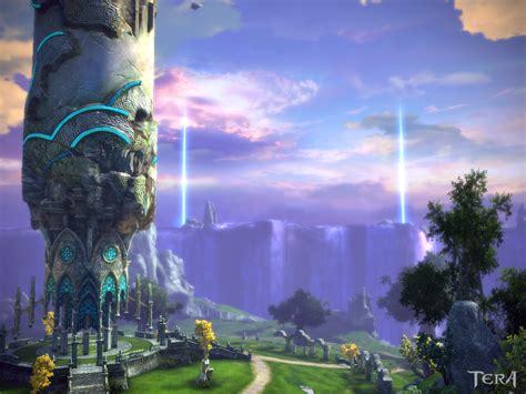 screen landscape 2 by lenmjpu on deviantart