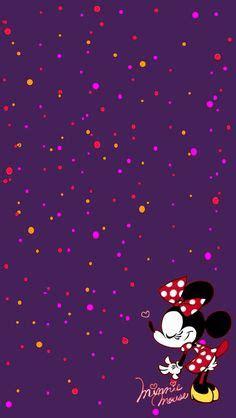 608b9850cdc55c4030046e2aa355de2c Disney olha um papel de parede saindo fresquinho da padaria