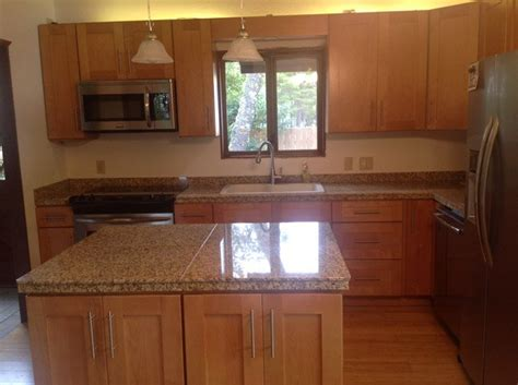 kitchen cabinet kings shaker kitchen cabinets pre assembled ready to