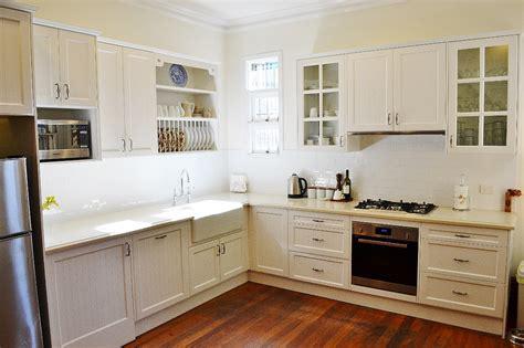 provincial kitchen ideas contemporary vinyl kitchens cdk