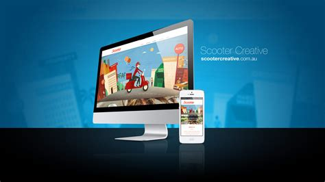 creative web creative web design wallpaper www pixshark images