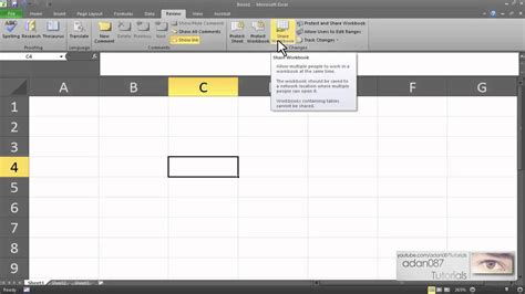 Shared Spreadsheet by How To A Spreadsheet In Docs Buff