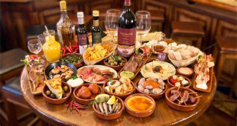 best tapas bar the best tapas bars in barcelona barcelona home