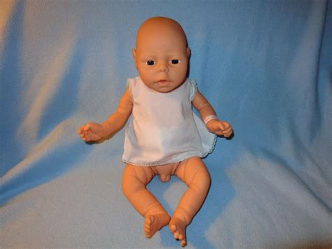 anatomically correct dolls for sale anatomically correct dolls for sale classifieds