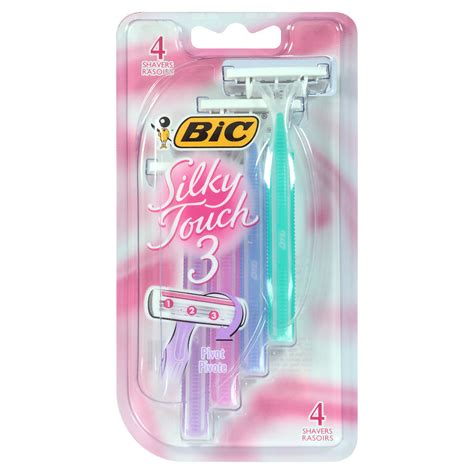 bic comfort 3 bic comfort 3 shavers for women walgreens