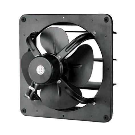 Kipas Angin Merk Sekai 6 jual sekai ime 1693 ventilasi udara kipas angin harga kualitas terjamin blibli