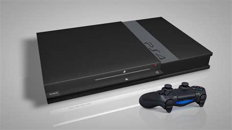 pch 3000 新型psvitaらしきものの商標登録が行われたっぽい - Playstation Vita Pch 3000