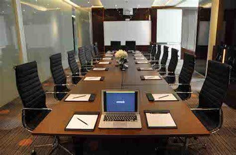 layout dalam rapat kenali 5 jenis seating dalam ruang meeting agar tak salah