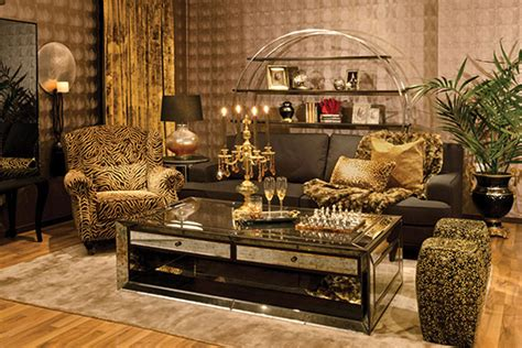 luxury home decor stores luxury home d 233 cor home shopping in dubai