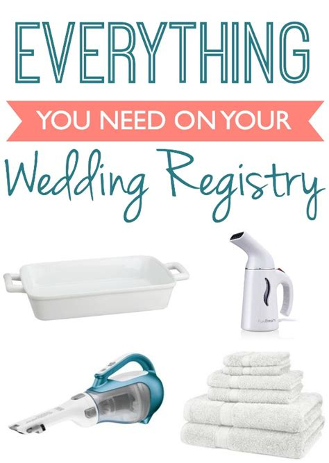 your bridal style everything you need to to design the wedding of your dreams books everything you need on your wedding registry mid south