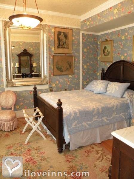 bed and breakfast brevard nc brevard north carolina brevard bed and breakfast inn gift