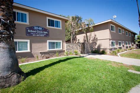 1 bedroom apartments in riverside ca apartment in riverside 2 bed 1 bath 1350