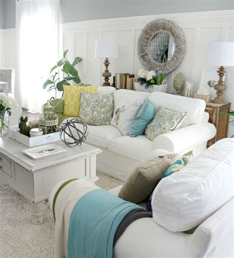 spring living room decorating ideas spring decorating ideas for your living room design