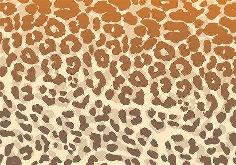 svg pattern jpg leopard pattern vector download free vector art stock