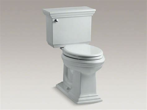 home depot toilets comfort height home and space decor