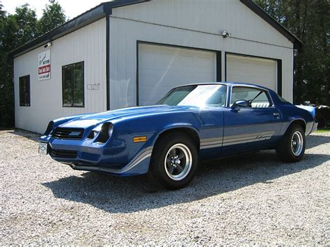 1981 camaro specs 2000 chevy camaro z28 specs ehow ehow how to html